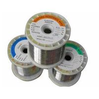 Thermocouple Wire type J