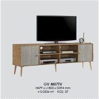 GV M07TV