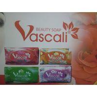 vascali soap