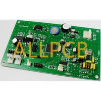 Mobile Charger Quick Charge power bank circuit board PCBA