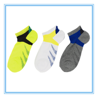 Shockproof Sport socks