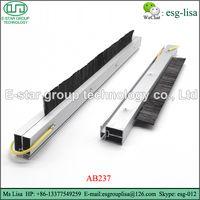 AB237 Carbon Fiber Anti static Brush thumbnail image
