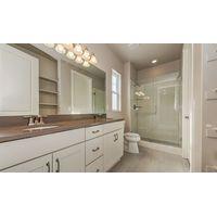 Solid Wood Bathroom Vanitites thumbnail image