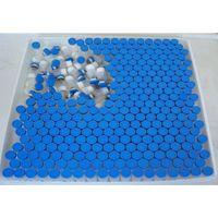 2mg/vial Research Science Peptide Gonadorelin T-A020 CAS NO. 71447-49-9