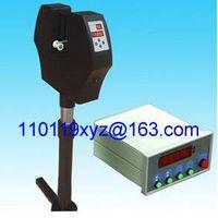 Laser Diameter Measuring Instrument thumbnail image