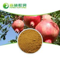 Pomegranate Peel Extract pomegranate skin extract