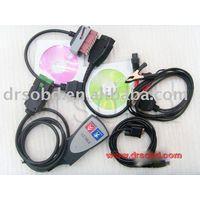 citroen&peugeot diagnostic tool lexia3