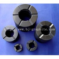 R7340 graphite