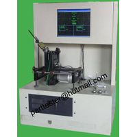 Soft Bearing Turbo Balancing Machine
