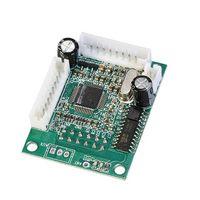 audio speaker module