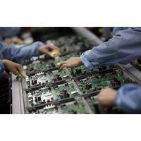china electronics ,quality manufacters thumbnail image