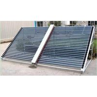 Non-Pressurized Solar Collector(FYM) thumbnail image