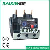 JR28-93 Thermal Relay