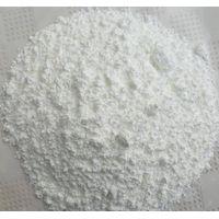 Irganox 1726/Antioxidant 1726/CAS.NO: 110675-26-8/Antioxidants/Hot melt antioxidant