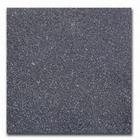 Black Granite Tiles/Slabs (G654)