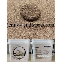 Light weight Mineral Cat Sand