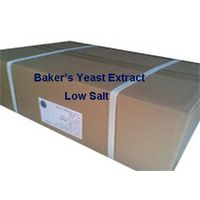Yeast Extract powder/paste for food seasoning thumbnail image