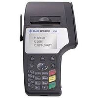 Recommend to friends Add to Basket Wireless EFT POS Terminal (H50)
