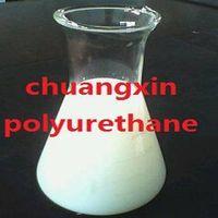 aqueous polyurethane
