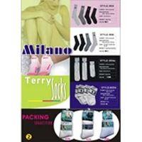 socks for men,women,girl,baby thumbnail image