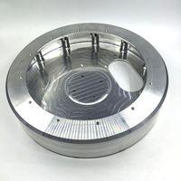 CNC machining aluminium parts thumbnail image