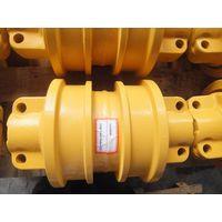 D5M track roller(d/f),1248240