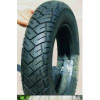 hot sale motorcycle tyre 2.75-18 thumbnail image