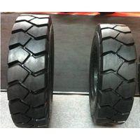 Forklift Tyre 8.25-15 thumbnail image