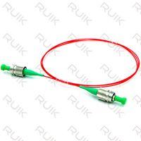 780nm / 850nm / 1064nm / 1550nm PM fiber Patch cord thumbnail image