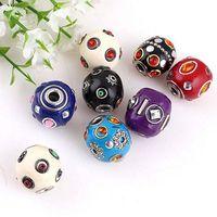 new design polymer indonesia bead in bulk thumbnail image