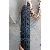 high quality motorcycle tyre and tube manufacturer