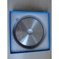 EHWA diamond & CBN cutting/grinding wheel