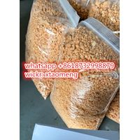 orange 4f-adb 4fadb powder ,hot sale 4fadb supplier whatsapp +8618732998879 thumbnail image