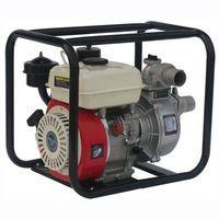 2 INCH 4-STROKE SELF PRIMING WATER PUMP YHCGZ50-30