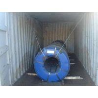 Steel Plate(HDG coil,SS coil,HRC,CRC,Medium plate)