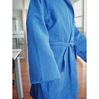 Adult microfiber bathrobe towel Microfibra Adulto accappatoio Asciugamano