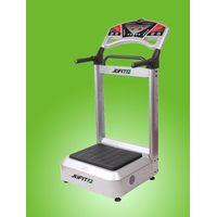 Sell Fitness Equipment (JFF002C1)