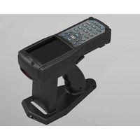 Long Range RFID Handheld Reader Programmable Industrial PDA Barcode WIFI/GPRS Bluetooth WinCE 6.0 R3