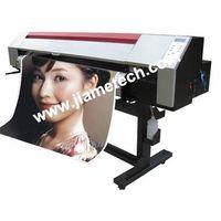 1.8M DX5 Eco-Solvent Printer JM-X6-1800/ JM-X6-1800D