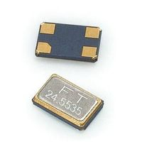 SMD6035 Crystal Resonator