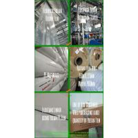 LDPE HDPE Virgin Clear Blown Film Roll thumbnail image