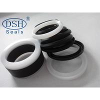 Hydraulics seals,Heavy duty seals,combination seals