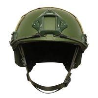 Fast Ballistic Helmet Lightweight High Protect Army Bulletproof Helmet