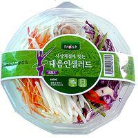 Salad thumbnail image