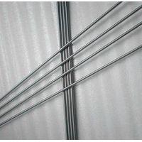 TC4 TC11 TC6 round rolled Oil titanium alloy bar thumbnail image