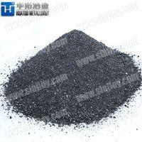 10-50mm FeSi/Ferro Silicon thumbnail image