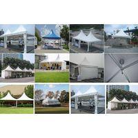 wedy outdoor  tent tarpaulin
