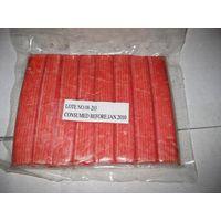 surimi crab sticks