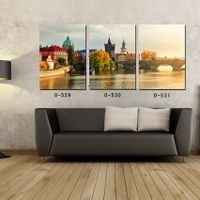 landscape famous oil paintings large canvas wall art Russian landscape modern canvas prints