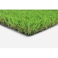 Landscape Synthetic Grass Artificial Turf for decorative U Eco Autumn 356815